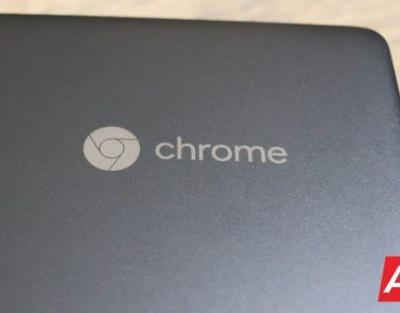 Google, New Mexico AG Spar Over Chromebook Student Data Collection