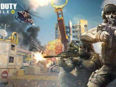 Call of Duty: Mobile release date, multiplayer modes revealed