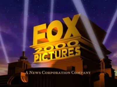 Sony Rescues Fox 2000 Team with HarperCollins Deal