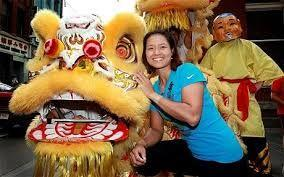 Australian tourism set for another strong Chinese New Year