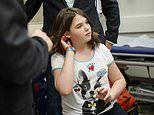 US clears first gene therapy for childhood leukemia