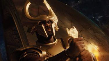 Who Is Heimdall? Idris Elba's 'Avengers: Infinity War' Character Is A Fan Favorite