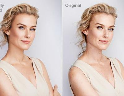 CVS Will Stop Photoshopping Its Beauty Ads - and It's a BIG Deal