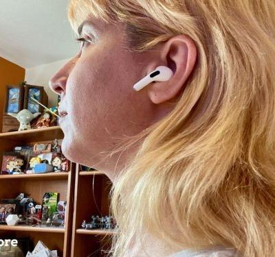 Which AirPods should you buy on Black Friday?