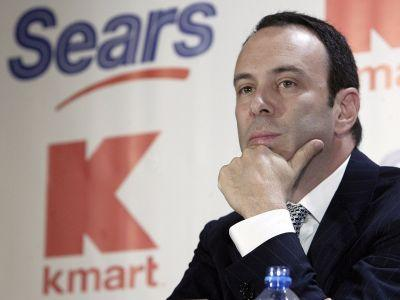 Sears' CEO blames the media for company's decline - but his obsession with Wall Street set it up for failure