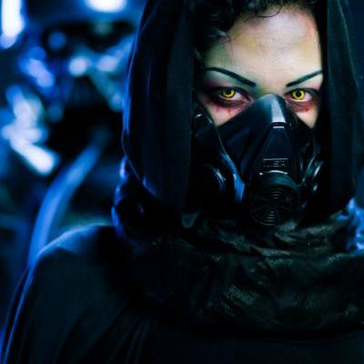 25 Things The Sith Aren't Allowed To Do In Star Wars