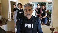 'Criminal Minds' Is On The Case For One Last Season