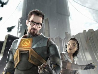 Valve's list of cancelled games includes a Dark Souls-like RPG, a new Left 4 Dead, and Half-Life 3