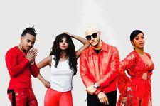 DJ Snake Charms With 'Taki Taki' Featuring Selena Gomez, Ozuna, and Cardi B: Stream It Now