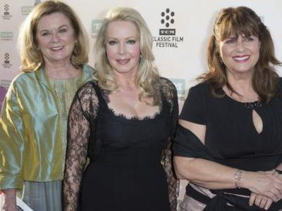 Heather Menzies-Urich, Actress In 'Sound Of Music,' Dies At 68