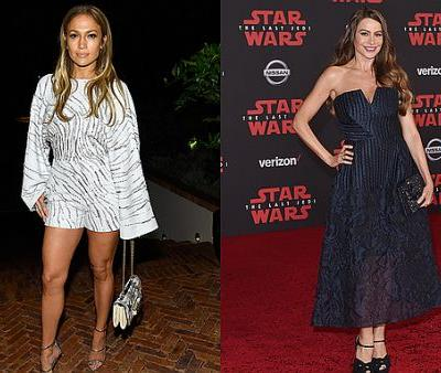 4 Celebrities Over 40 Whose Bodies Are Better Than Ever