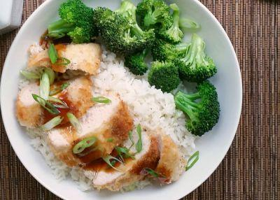 8 Incredibly Quick Chicken Cutlet Recipes