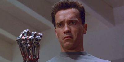 James Cameron Just Rejoined The Terminator Franchise In A Huge Way
