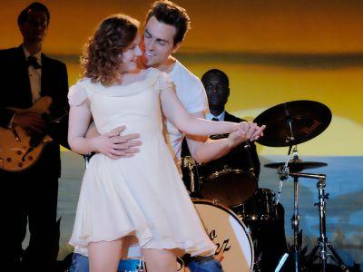 Stop Hating On The Dirty Dancing Remake - I Actually Loved It