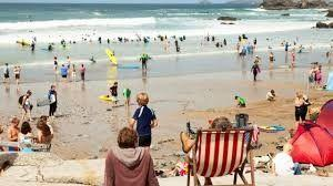 2017 proves to be a record year for Ireland Tourism