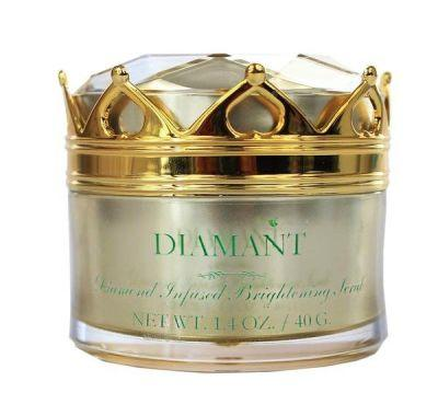 Mia Thermopolis Would Totally Dig This Crown-Shaped Princess Cleanser!