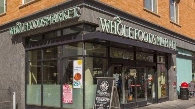 People Are Boycotting Whole Foods Because of Breitbart