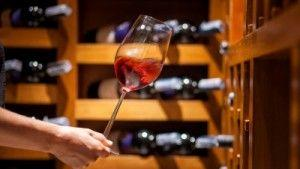 Allium Chef Series at Four Seasons Hotel Chicago Presents Two Renowned Winemakers
