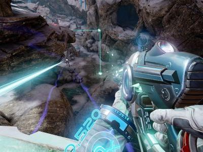 VR: Over A Year In, PSVR Has Just Over 100 Games