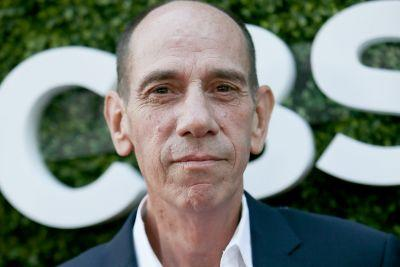 Actor Miguel Ferrer dead at 61