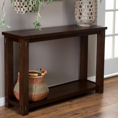 49 Inspirational sofa Console Table Long Images