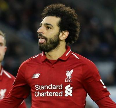'Liverpool win will have hurt Man City' - Owen sees Salah spot-kick inflicting pain on Pep