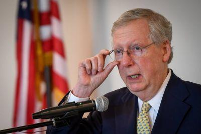 Experts say the new version of the Senate healthcare bill will be bad news for the old, poor, and sick