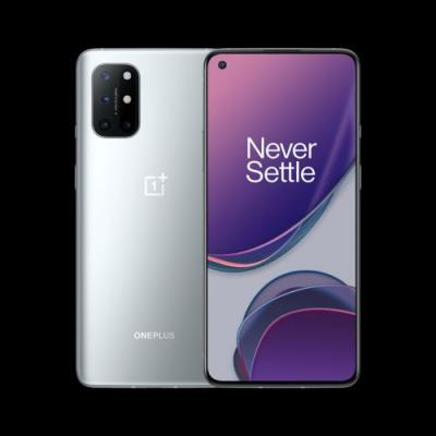 OnePlus 8T, The Moto RAZR 5G, and tons of Samsung Galaxy devices are on sale today