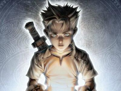 A New FABLE Game Is Reportedly In Development