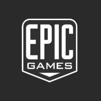 Epic Games secures $1.25 billion from multiple investors