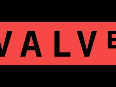 Valve Writer Erik Wolpaw Back At The Company