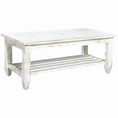 50 Fresh Coast to Coast Console Table Pictures