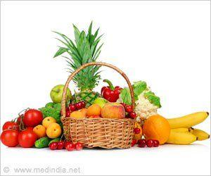 Food Prices Can Influence Your Choice of Eating Healthy