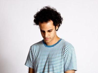 Four Tet Announces New Album New Energy Out This Month