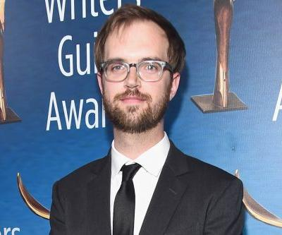'Stranger Things' Writer-Producer Inks Deal With Amazon Studios