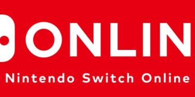 NES Classic will return in updated Nintendo Switch online service
