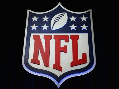 When are NFL roster cuts 2019? Deadline date, schedule, rules, practice squad salary