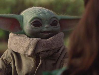 Baby Yoda Cereal Is Coming To Sam's Club For An Out-Of-This-World Breakfast