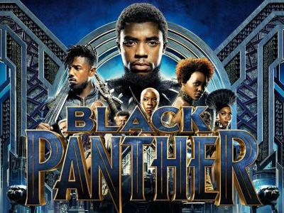 Black Panther: Kevin Feige Reveals His Favorite Scene from the Film