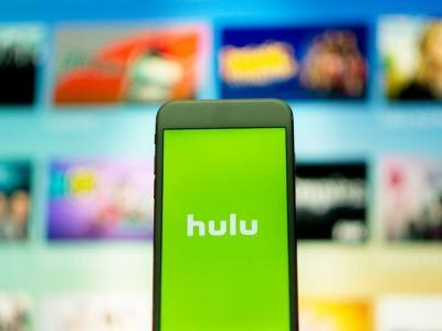 Hulu is hiking prices for its live TV plan by $10/month - making it more expensive than YouTube TV
