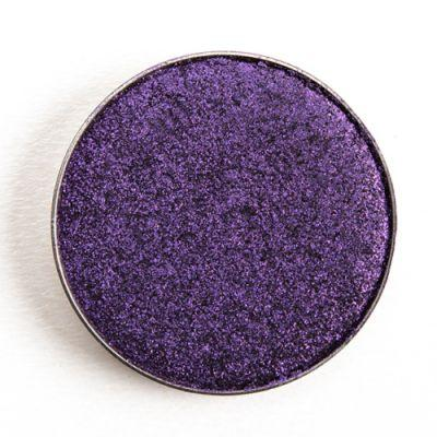 Top Dupes for Anastasia Enchanted Eyeshadow