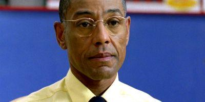 Giancarlo Esposito Says Better Call Saul's Gus Fring is 'Immature'