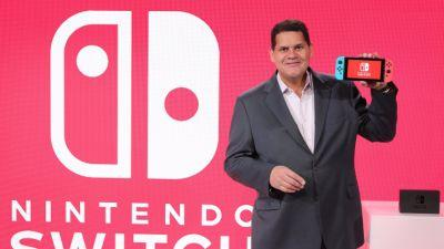 Why Nintendo's Conference Made Me Not Want to Buy a Switch
