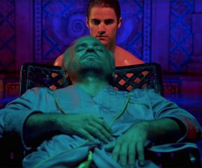 Watch The Official Trailer For 'The Assassination of Gianni Versace: American Crime Story'