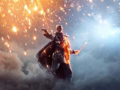 Battlefield 1 is free to play this weekend on Xbox One, In the Name of the Tsar and They Shall Not Pass free trial starts today
