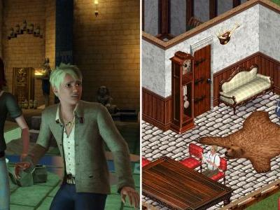 The Sims: The 10 Best Expansion Packs Ever