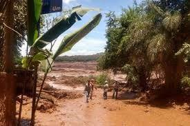 Brazil Tourism adds forces to boost Brumadinho tourism