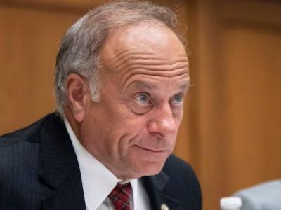 Top Republican promises that 'action will be taken' after Rep. Steve King asks why white supremacy has 'become offensive'