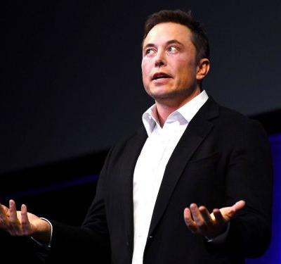 Elon Musk is in perilous territory after tweeting about wanting to take Tesla private, experts say