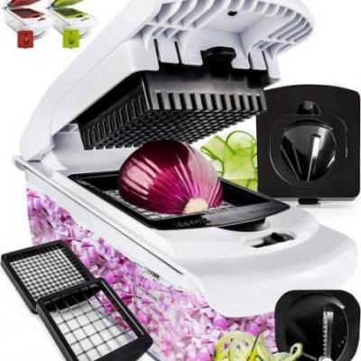 10 Inexpensive Kitchen Gadgets That I Love